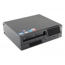 Lenovo ThinkCentre M91p USDT
