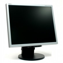 NEC LCD1770NX