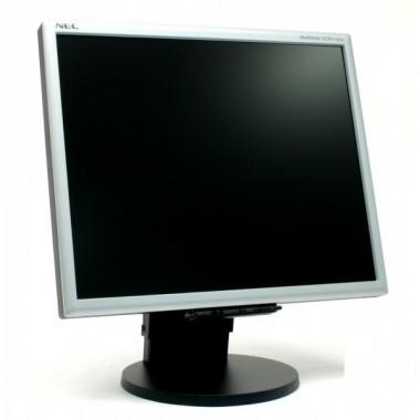 Монитор NEC LCD1770NX