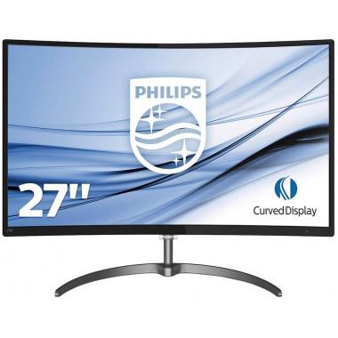 Монитор Philips 278E