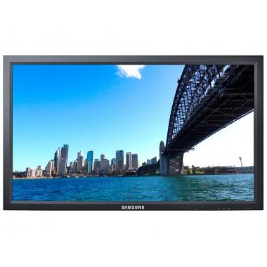 Монитор Samsung 460MX-3 (б/у)