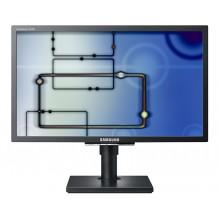 Монитор Samsung SyncMaster F2380