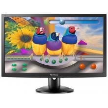 Монитор Viewsonic VG2732m-LED