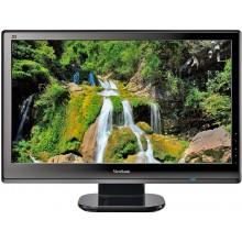 Монитор Viewsonic VX2753MH-LED