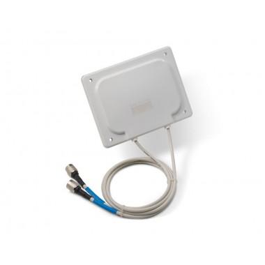 Cisco AIR-ANT5170P-R двухэлементная MIMO WI-FI антенна 5 GHz (новая)