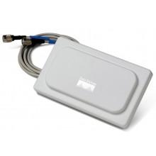 Антенна Cisco AIR-ANT5145V-R (новая)