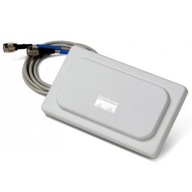 Cisco AIR-ANT5145V-R двухэлементная MIMO WI-FI антенна 5 GHz (новая)