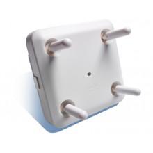 Точка доступа Cisco AIR-AP3802E-R-K9 (новая)