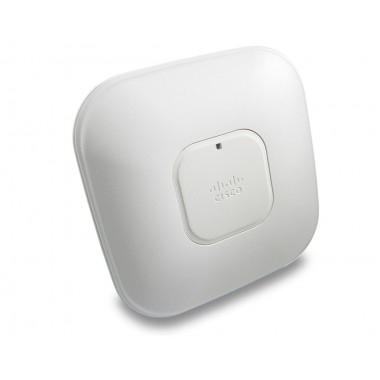 Точка доступа Cisco AIR-CAP3602I-R-K9