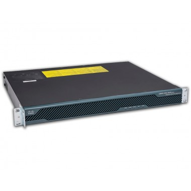 Межсетевой экран Cisco ASA 5520
