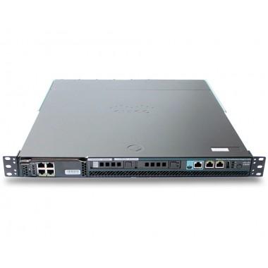 Сервер Cisco WAVE 694