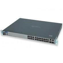 Коммутатор HP ProCurve 2626