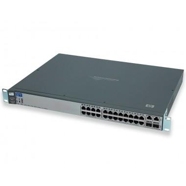 Коммутатор HP ProCurve Switch 2626 J4900A