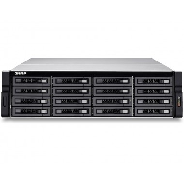 Сетевое хранилище QNAP TS-EC1679U-RP