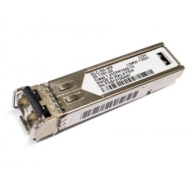 Оптический модуль SFP трансивер Cisco GLC-SX-MM