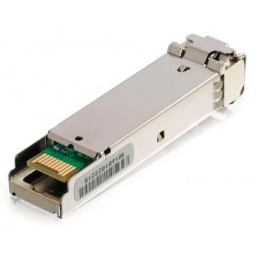Оптический модуль SFP трансивер HP X130 JD094B
