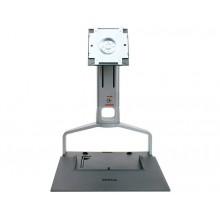 Dell GG217 подставка для монитора + док-станция