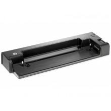 порт-репликатор (док.станция) HP HSTNN-i15X для 2540p 2560p 2570p
