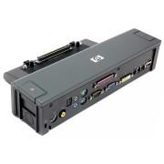 Док-станция HP HSTNN-LX01 413627-001