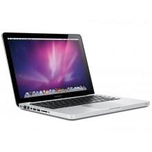Apple MacBook 8.1