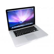 Apple MacBook 8.2