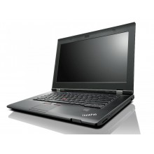 Lenovo Thinkpad L430 2468-5AG
