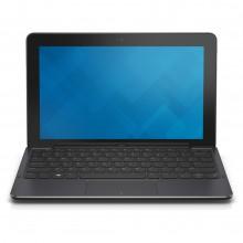 Планшет (ноутбук) Dell Venue Pro 7130 MS