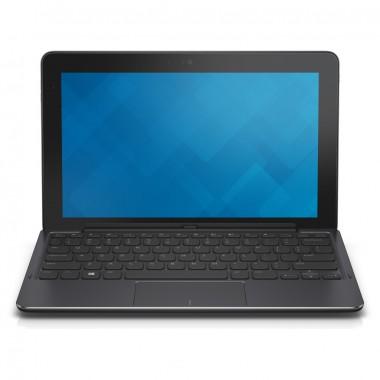 Планшет (ноутбук) Dell Venue Pro 7130 MS б/у