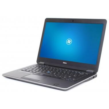 Ноутбук Dell Latitude E7440 б/у
