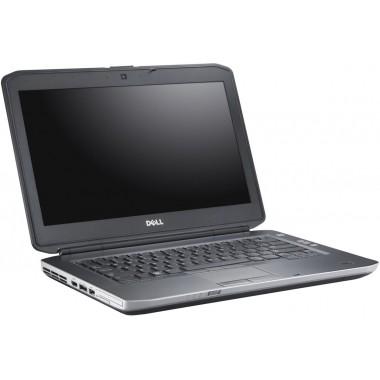 Ноутбук Dell Latitude E5430 б/у