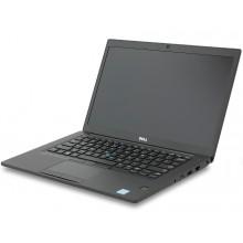 Dell Latitude 7480