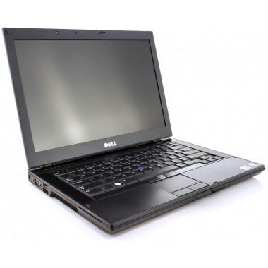 Ноутбук Dell Latitude E6410 б/у