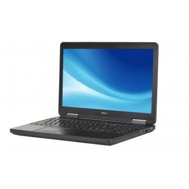 Ноутбук Dell Latitude E5520 б/у