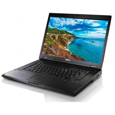 Ноутбук Dell Latitude E6400