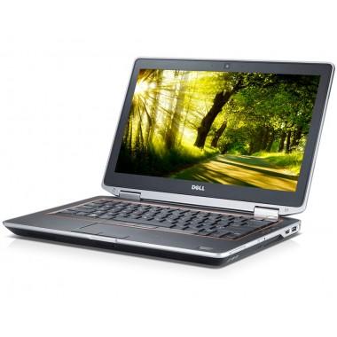Ноутбук Dell Latitude E6320 б/у