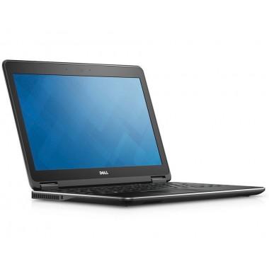 Ультрабук Dell Latitude E7250