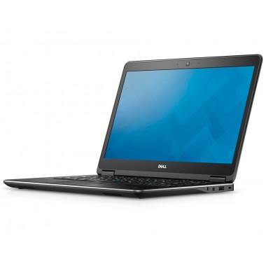 Ультрабук Dell Latitude E7440
