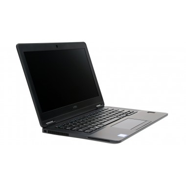 НоутбукDell Latitude E7270 б/у