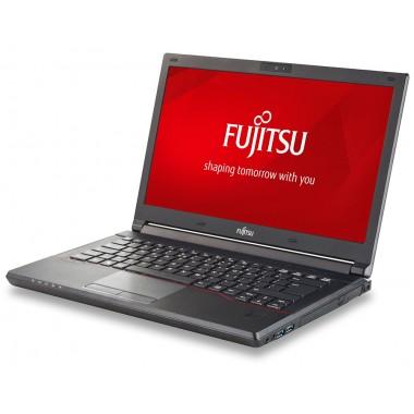 Ноутбук Fujitsu LifeBook E746