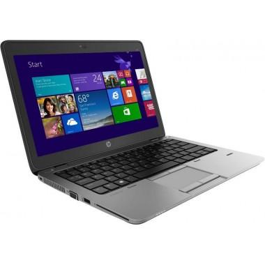 Ноутбук HP EliteBook 820 G2 б/у