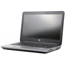 Ноутбук HP ProBook 640 (G1)
