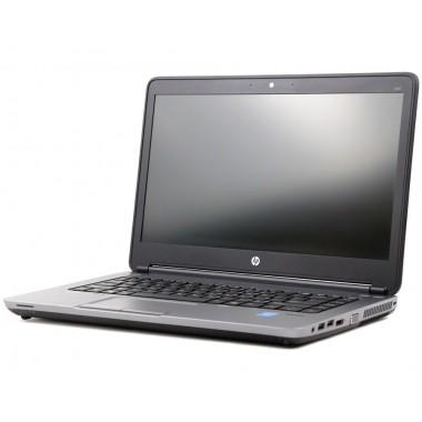 Ноутбук HP ProBook 640 G1 (б/у)