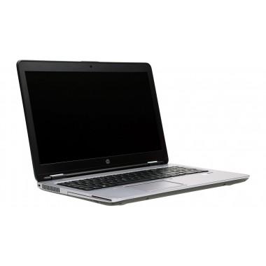 Ноутбук HP ProBook 650 G2