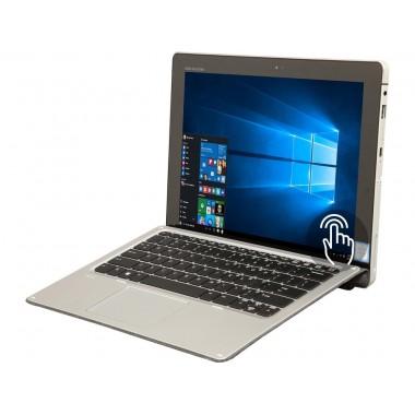 Ноутбук-трансформер HP Elite x2 1012 G1 Tablet