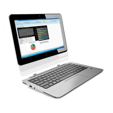 Ноутбук-трансформер HP Elite X2 1011 G1 Tablet