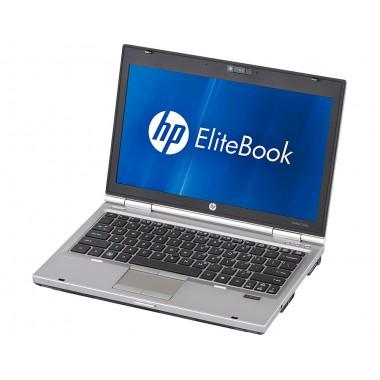 Ноутбук HP EliteBook 2570p б/у