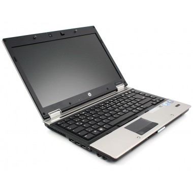 Ноутбук HP EliteBook 8440p б/у
