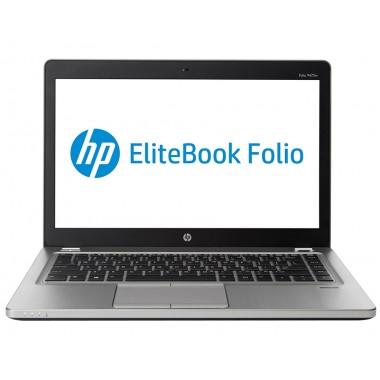 Ноутбук HP EliteBook Folio 9470m б/у