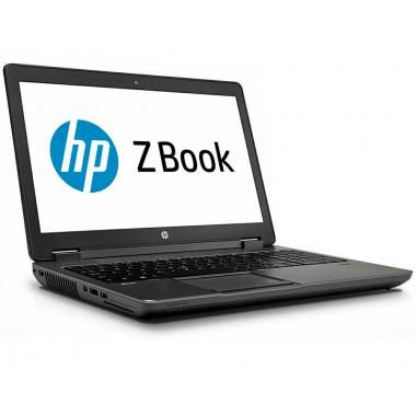 Ноутбук HP ZBook 15 G2 (б/у)
