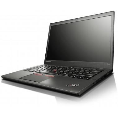 Ноутбук Lenovo Thinkpad T450s б/у
